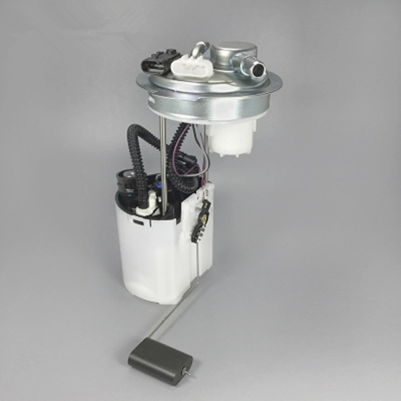 Fuel Pump Module Assembly compatible with Hummer H3 06-08 Fuel Pump Module Assembly