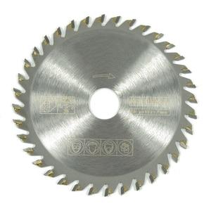 Image 5 - Лезвие пилы XCAN 85 мм, Мини режущий диск для электроинструментов Dremel, циркулярная пила по дереву