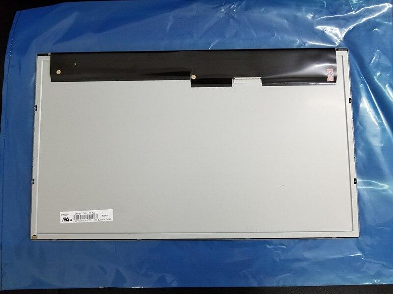 Original LM185TT3A LCD Screen One Year  Warranty