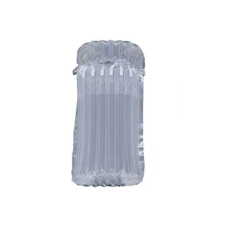 Trade Assured Manufacturer Milk Bottle Factory Price PET Packaging Bag