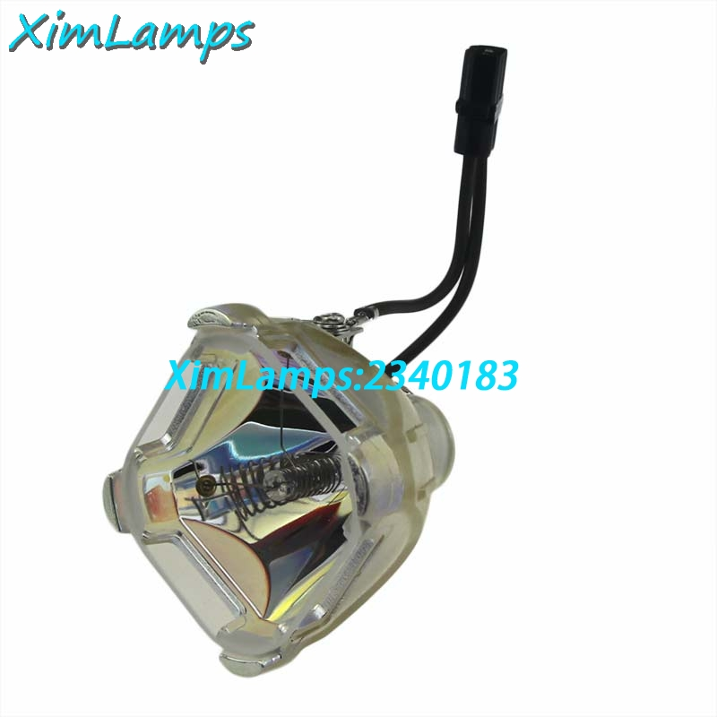 все цены на POA-LMP55 Replacement Projector Lamp Bulb for Sanyo PLC-SU55 / PLC-XE20  PLC-XL20  PLC-XT15KS  PLC-XT15KU  PLC-XU25 онлайн