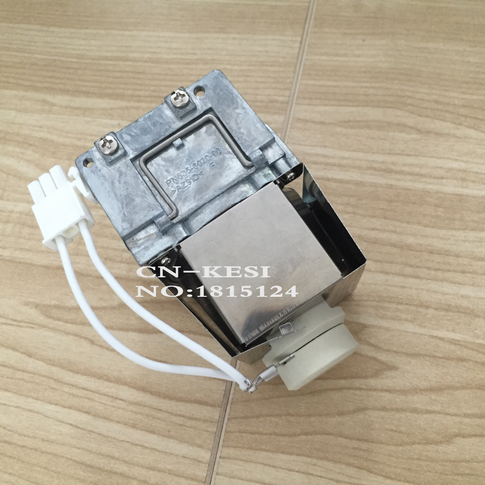 Original VIP240W Bulb Inside Projector Lamp RLC-084 for VIEWSONIC PJD6345,PJD6544W Projectors. rlc 084 original oem bare bulb lamp with housing for viewsonic pjd6544w pjd6345 pjd5483s projector