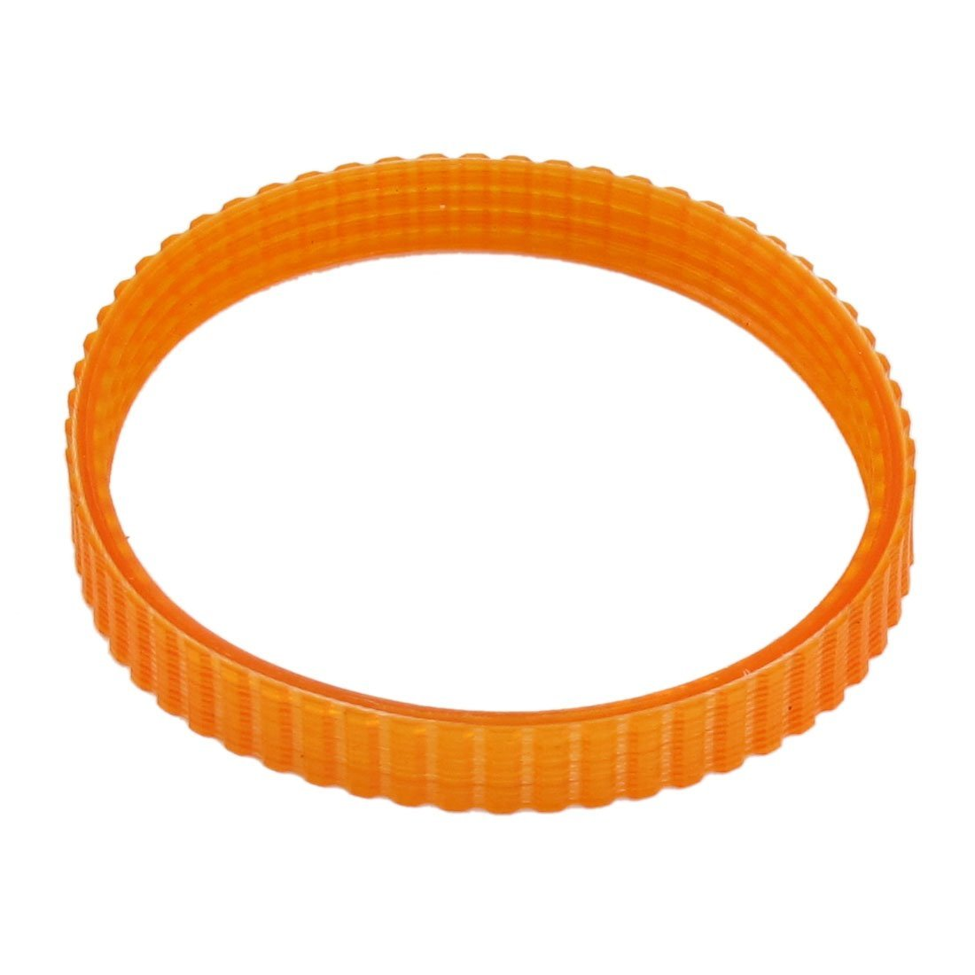 WSFS Hot Sale Electric Planer Drive Driving Belt For Makita 1900