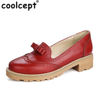 Coolcept Women S High Heel Sandals Hallow Out Rivet Shoes Women Sandal Beach Concise Female Footwears