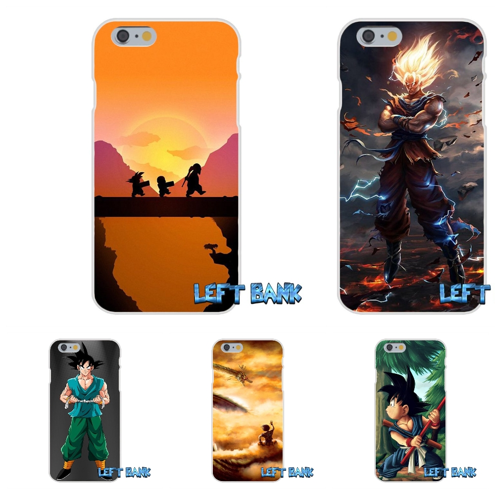 For Sony Xperia <font><b>Z</b></font> Z1 Z2 Z3 Z5 compact M2 M4 M5 E3 T3 XA Aqua Japanese Anime <font><b>Dragon</b></font> <font><b>Ball</b></font> <font><b>Z</b></font> Silicon Soft <font><b>Phone</b></font> <font><b>Case</b></font> Cover
