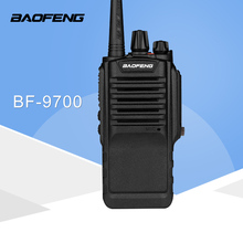 Handy IP67 Two Transceiver