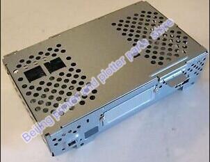 все цены на Free shipping 100% test  for HP4015 P4015N Formatter Board CB438-60002 CB438-67901 on sale онлайн