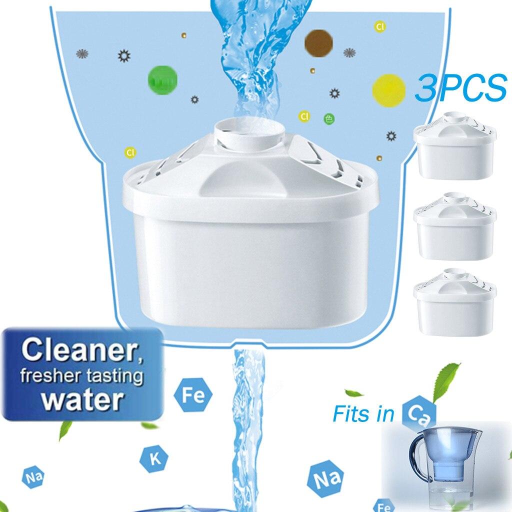 regulateur-antisalpicaduras-purificateur-d'eau-portable-pour-plein-air-pour-brita-maxtra-plus-cruche-de-filtre-d'eau-cartouches-de-remplacement