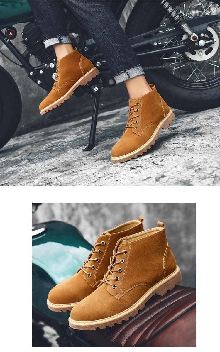 men boot shoes (22)