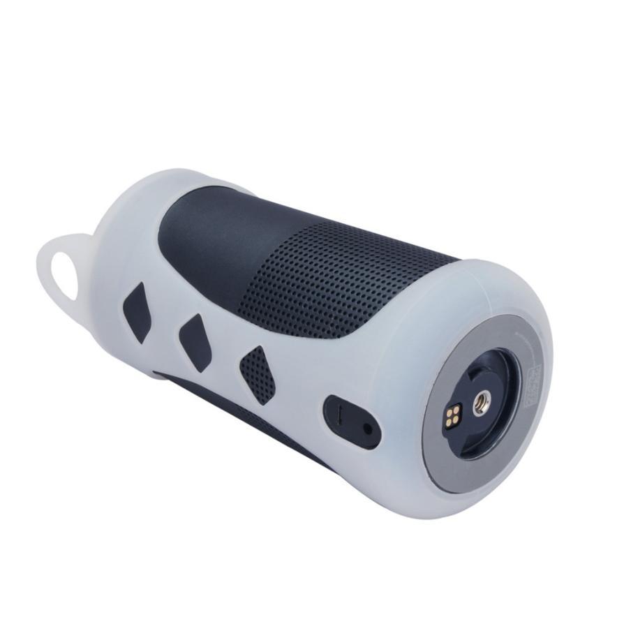 Binmer Portable Audio