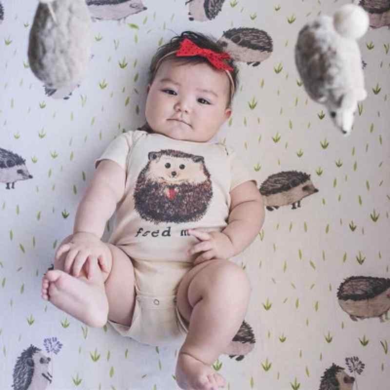 Lashghg 100% Cotton Muslin Swaddle ผ้าห่มทารกแรกเกิดการถ่ายภาพอุปกรณ์เสริม Swaddle Wrap ทารกผ้าปูที่นอนผ้าเช็ดตัวขายส่ง