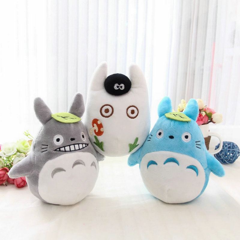 Best Top 10 Totoro Car Sucker List And Get Free Shipping Be1lli251
