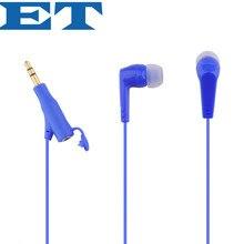 E T кошачьи наушники беспроводные Bluetooth наушники светодиодный кошачий наушник гарнитура для iPad Телефон Bluetooth кошачьи наушники музыкальные наушники