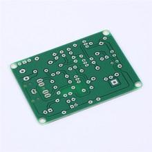 88-108MHz FM Frequency Modulation Wireless Microphone Module DIY Kits Transmitter Board Parts DC 3-6V FM Transmitter Module