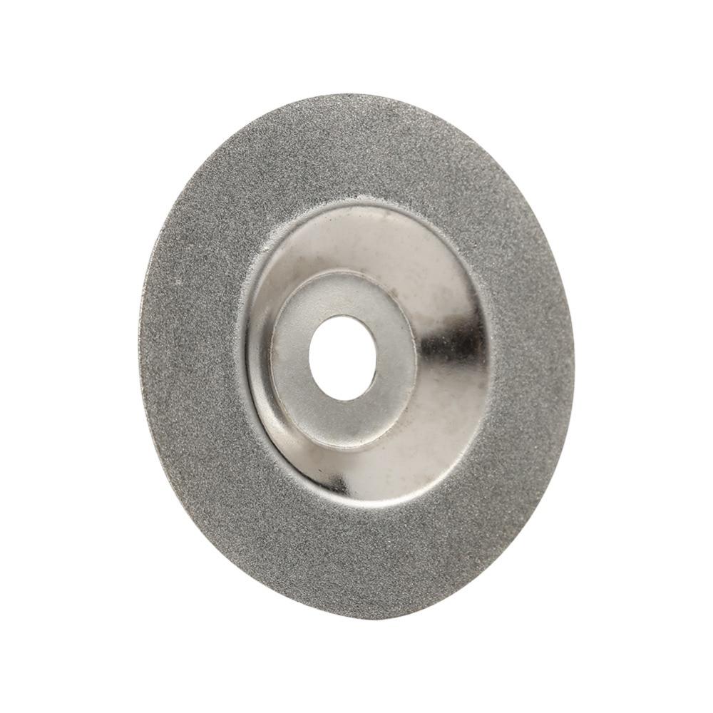 Emery Grinding Wheel