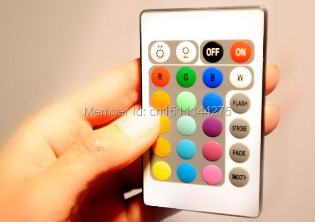 telecommande-mobilier-lumineux-led12918517214d0017c928930