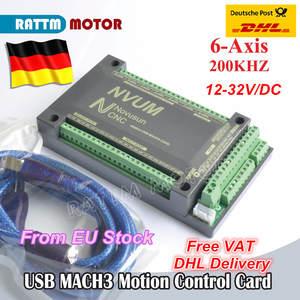 cnc cnc rattm wiring diagram pole wire diagram pollak pole wiring      on cnc stepper mach3 cnc usb