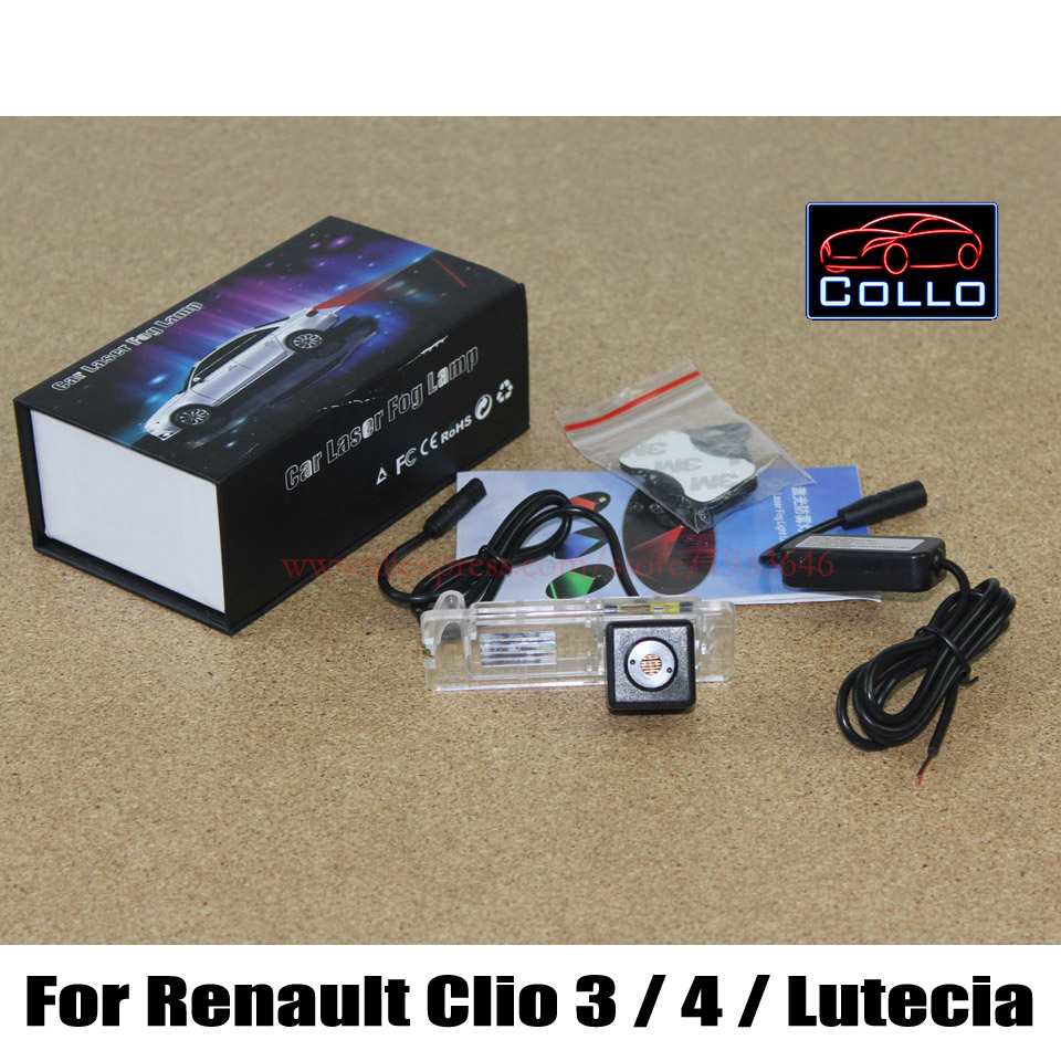 popular renault clio 4 led lamp buy cheap renault clio 4 led lamp lots from china renault clio 4. Black Bedroom Furniture Sets. Home Design Ideas