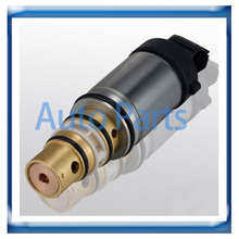 PXC16/CVC14/CVC16 клапан управления компрессором для Volvo S60/V60/V70/XC70 peugeot/Citroen