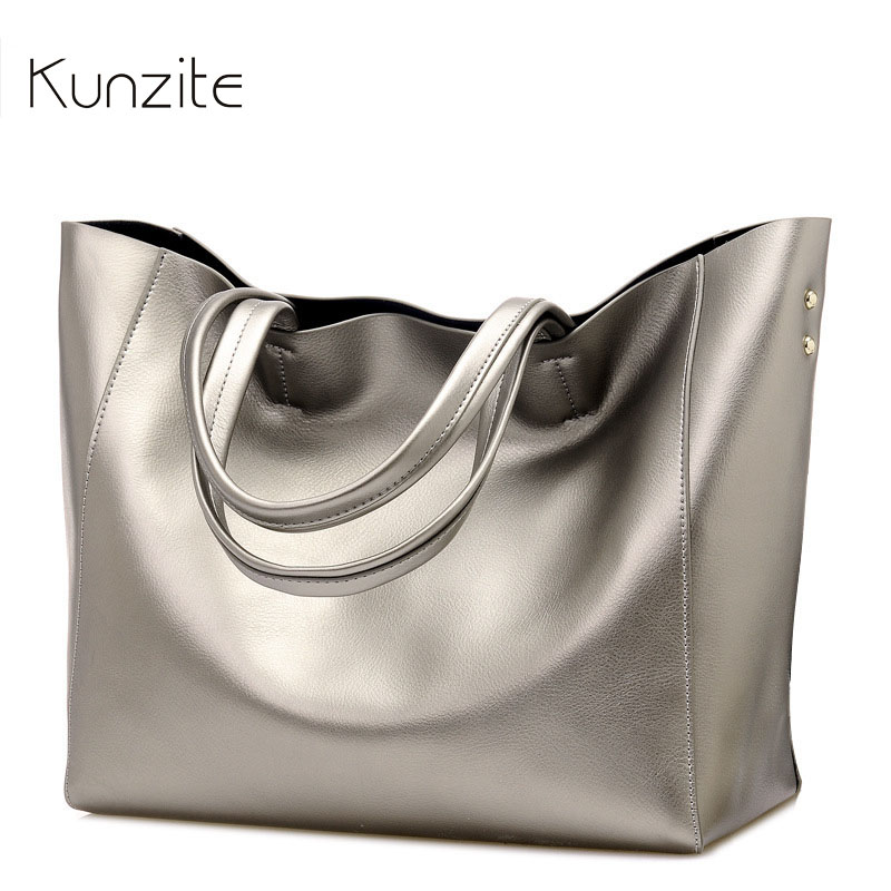 Kunzite 2018 Ladies Luxury Handbags Women Bags Designer Shoulder Bag Famous Brand Women Messenger Bag Sac A Main Femme De Marque fashion genuine leather bag handbags women famous brand shoulder bag crocodile top handle bags female sac a main femme de marque