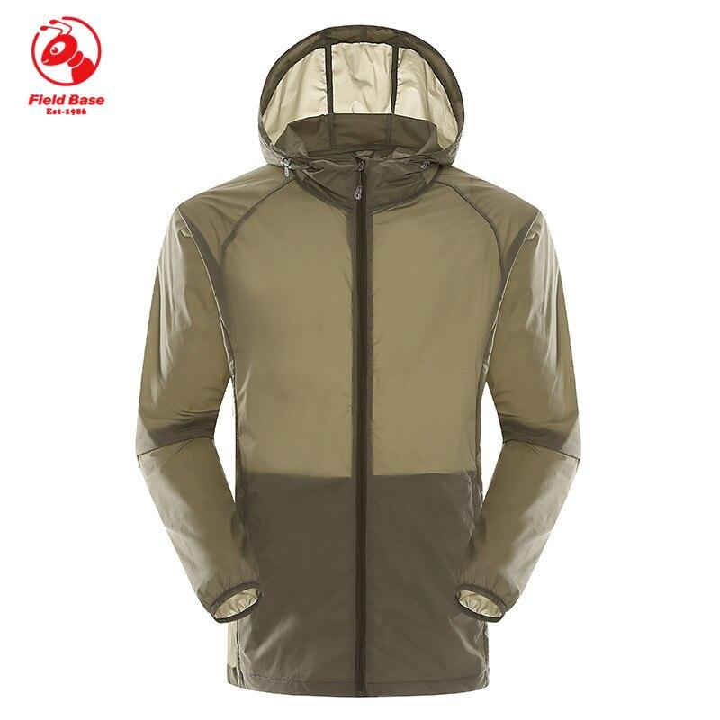 Popular Mens Waterproof Jackets Uk-Buy Cheap Mens Waterproof ...