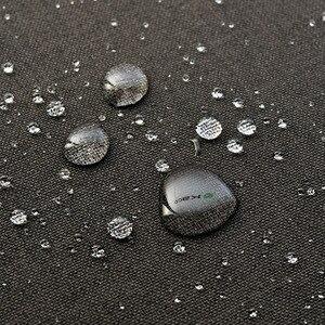 Image 5 - KACO ALIO Pens Storage Bag Waterproof Black Grey 10 Holders 20 Holders Pencil Case Collection Bags for Luxury Pen