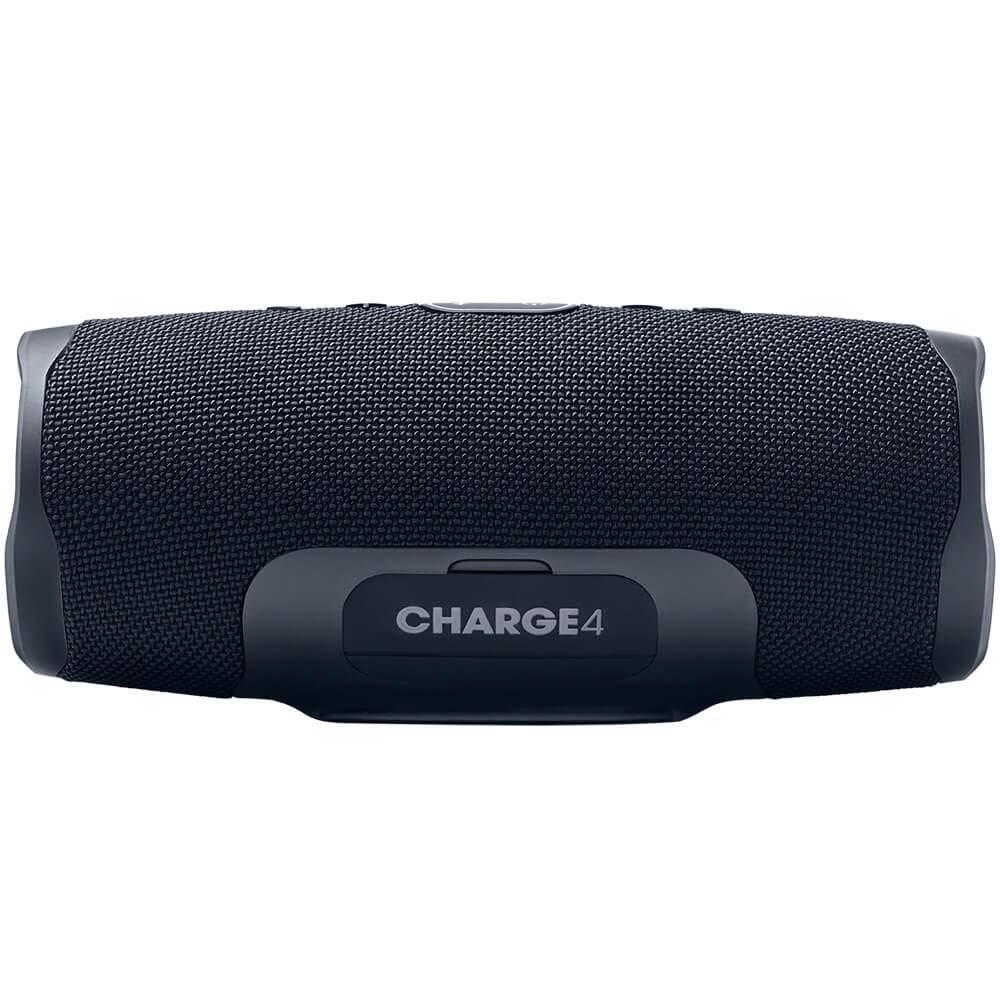 JBL Charge 4 enceintes Bluetooth sans fil Enceinte étanche Portable Altavoz Bluetooth Altavoz enceintes de barre de son basses stéréo