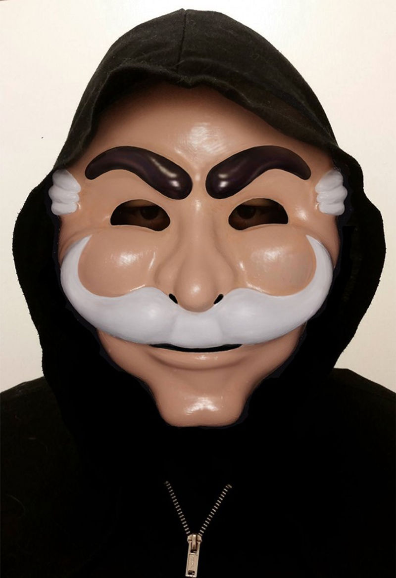 mr_robot_fsociety_monopoly_mask_by_l.leasure_1-620x934