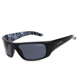 New Sunglasses Men Outdoor Driving Sports Sunglasses Eyewear gafas de sol de los hombres oculos de sol masculino okulary UV400