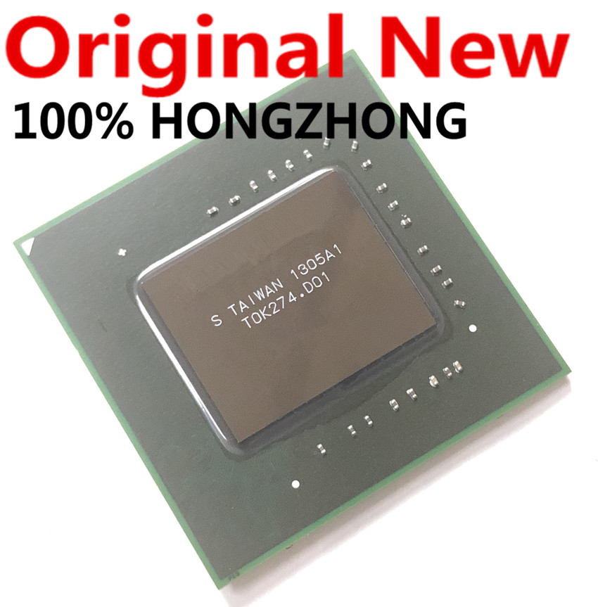 100% new N14E-GL-A1 N14E GL A1 N14E-GE-A1N14E GE A1 BGA Chipset NEW100% new N14E-GL-A1 N14E GL A1 N14E-GE-A1N14E GE A1 BGA Chipset NEW