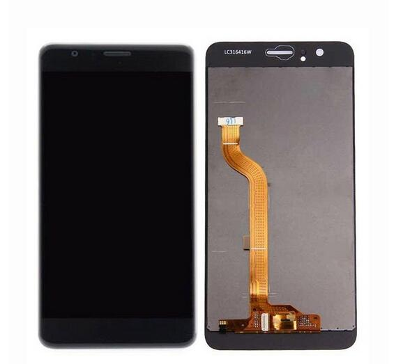 White Black Blue For Huawei Honor 8 FRD L09 Lcd Display Pantalla Touch Glass Digitizer Assembly