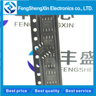 10pcs/lot New LD7575PS LD7575 SOP8 LCD power management chip