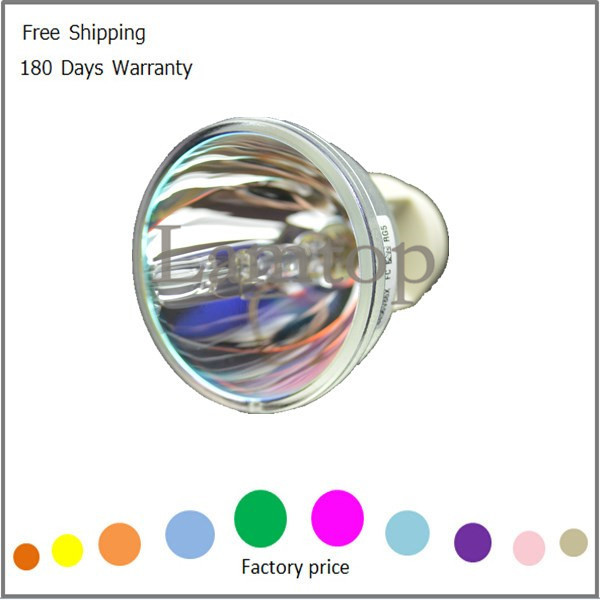 Free shipping Original  projector bulb VLT-XD221LP Fit for  XD221U/XD221U-G joseph h keenan gas tables