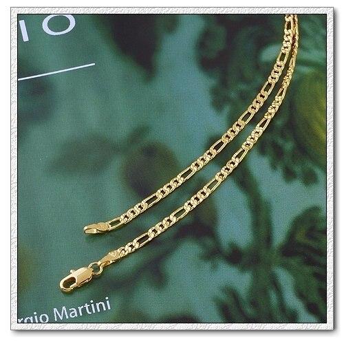 алиэкспресс новые 2017 мужчины китай ссылка ожерелье золотой цвет змея ожерелья ювелирные изделия бесплатная доставка