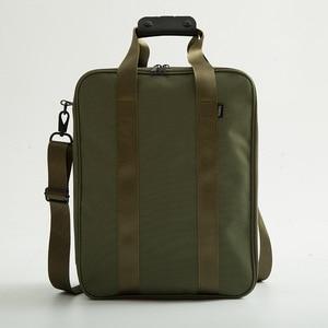 Men Travel Bags Foldable Suitc