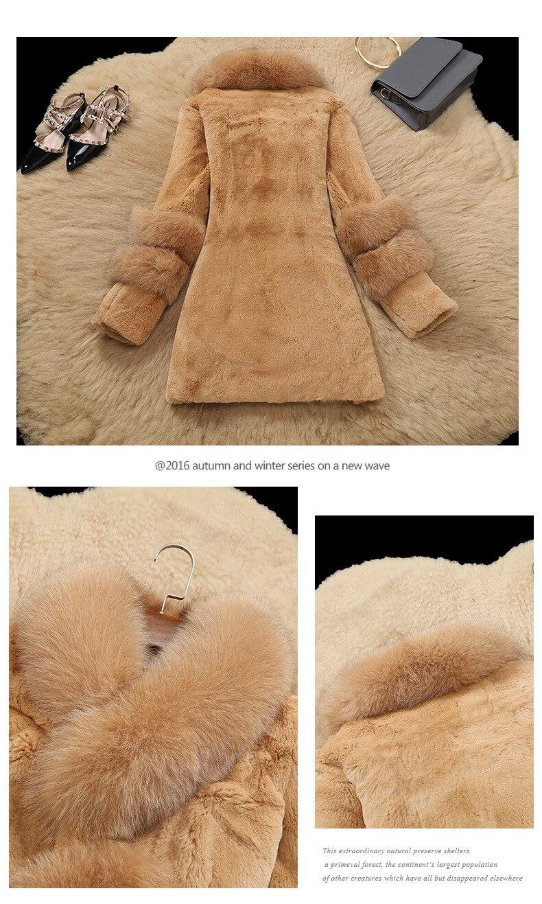 High Furs Fur Maitrces 13