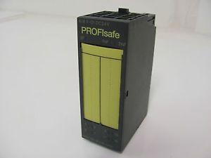 Original 6ES7-138-4FA05-0AB0, Module 6ES7138-4FA05-0AB0, NEW in Box