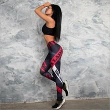 Womens high waist sports leggings