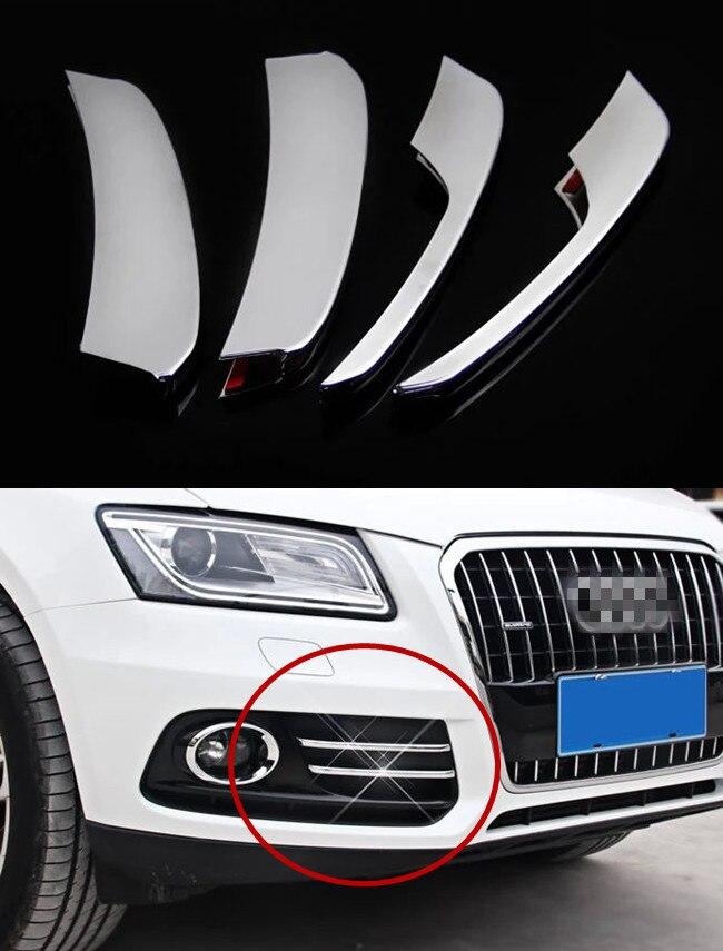 Accessoire Audi Q5 : accessoires audi q5 s line ~ Melissatoandfro.com Idées de Décoration