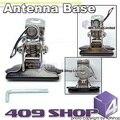 5 - 819 - 005 антенна база TSA-6677