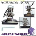 5-819-005   Antenna Base TSA-6677