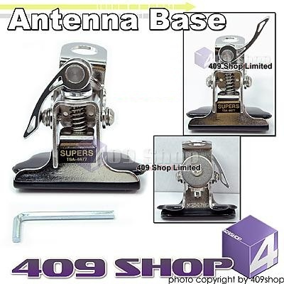 5-819-005 antena Base TSA-6677