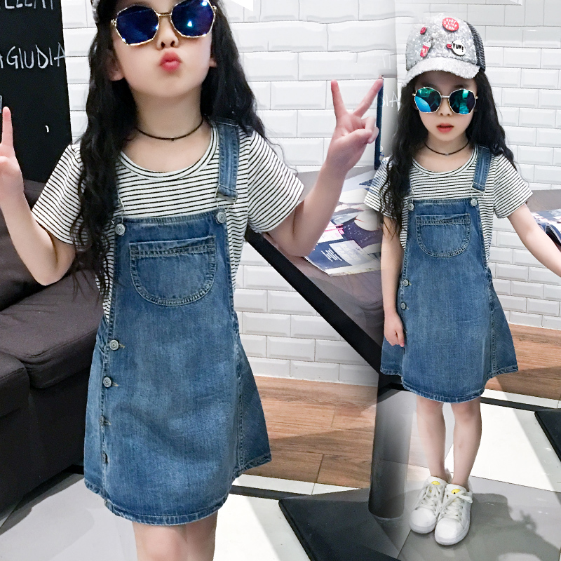 Popular Girls Clothes Size 10 12 Jeans-Buy Cheap Girls Clothes ...