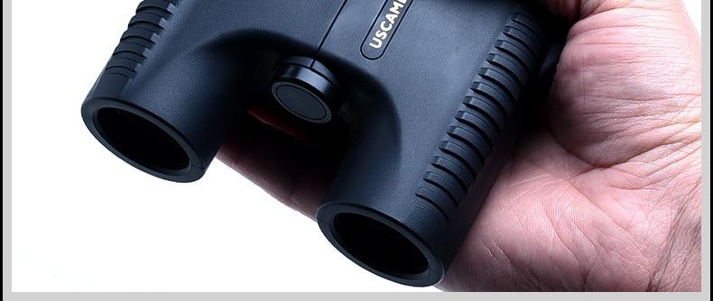 UW020 desc binocular (27)