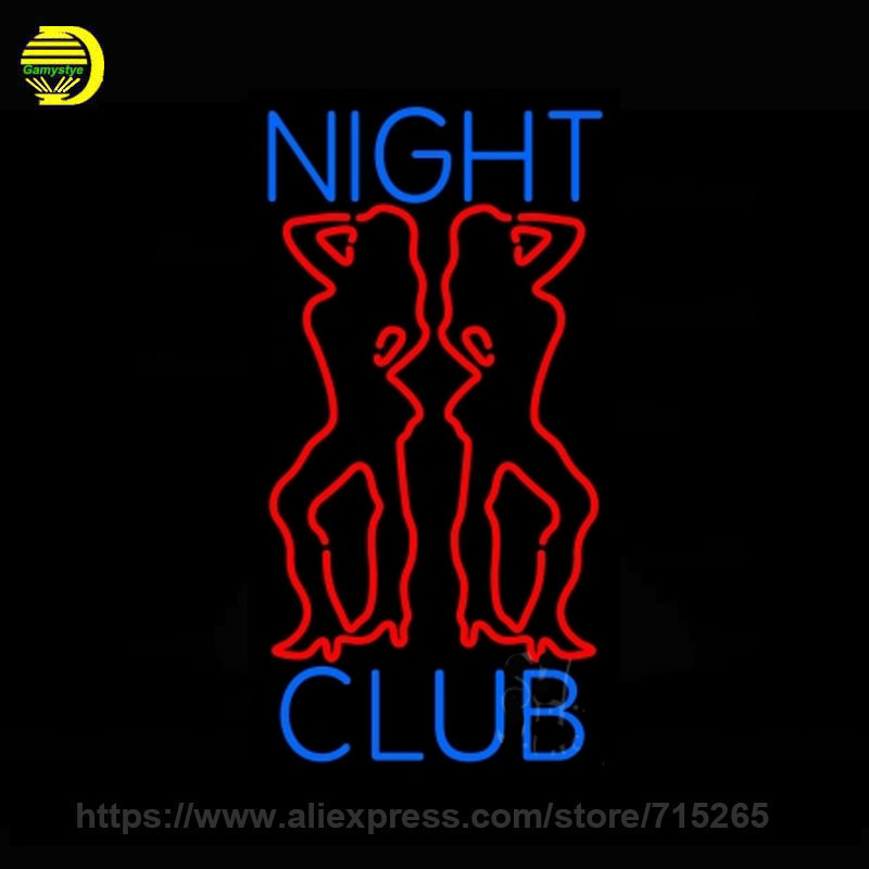 list of synonyms and antonyms of the word night club logos