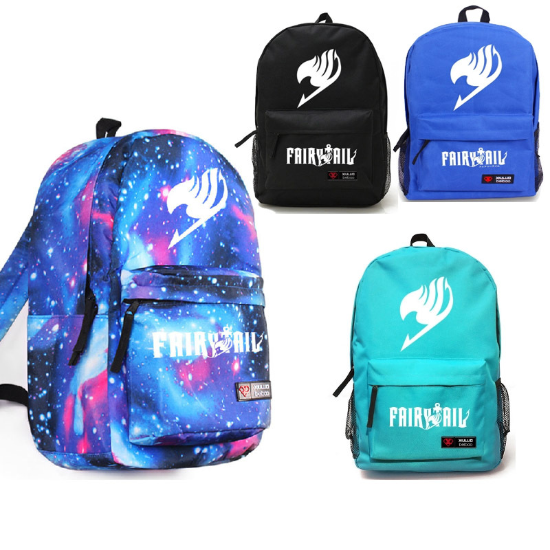 Online Get Cheap Galaxy Cute Backpack -Aliexpress.com | Alibaba Group