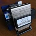 Gratis winkelen Hoge Precisie originele Sumitomo FC-6S optische vezelmes FC-6S/fusion splicer prijs/glasvezel snijgereedschap