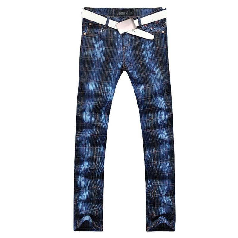 Online Get Cheap Good Brand Jeans -Aliexpress.com   Alibaba Group