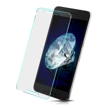 цена на For Glass LG Nexus 5X Screen Protector Tempered Glass For LG Nexus 5X Glass Anti-scratch Phone Tempered Film