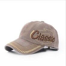 2018 Men Baseball Cap Fashion Snapback Hats Classic Korean Snapback Hats for Men Black Baseball Cap Snapback Caps цены